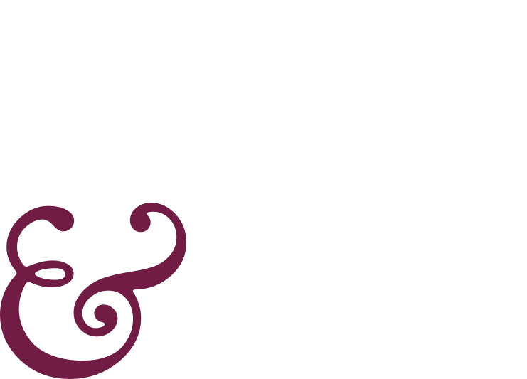 Where Paintings & Potions Meet