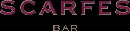 Scarfes Logo